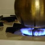 オール電化で光熱費1/3に削減?