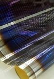 太陽光発電アモルファス